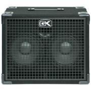 GALLIEN-KRUEGER 210RBX