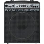 GALLIEN-KRUEGER MB150S-112-III Басовый комбо усилитель