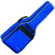 GEWA Economy 12 Classic 1/2 Blue чехол для классической гитары синий