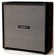 HIWATT HG412 кабинет для усилителя электрогитары