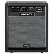 HIWATT MAXWATT B300/15 комбоусилитель для бас-гитары