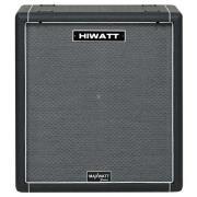 HIWATT MAXWATT B410 Акустический кабинет для бас гитары