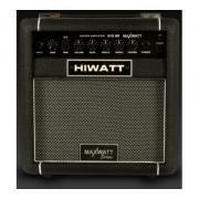 HIWATT MAXWATT G15 Комбо для электрогитары