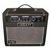 HIWATT MAXWATT G20 AFX Комбо для электрогитары с цифровыми эффектами
