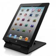 IK MULTIMEDIA iKLIP STUDIO настольный держатель, стойка для iPad/iPad2