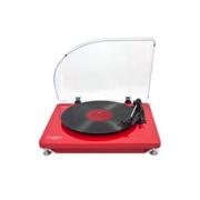 ION Audio (Numark) PURE LP RED Проигрыватель винилов