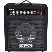 JOYO JBA-35 BASS AMPLIFIER комбоусилитель для бас-гитары