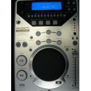 KAM KCDJMP300 DJ CD и MP3 проигрыватель