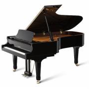 Kawai GX1 M/PEP Рояль