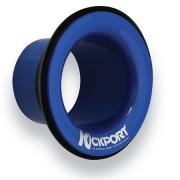 KickPort Kickport 2 Blue фазоинвертор