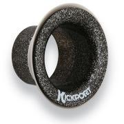 KickPort Kickport 2 Granite фазоинвертор