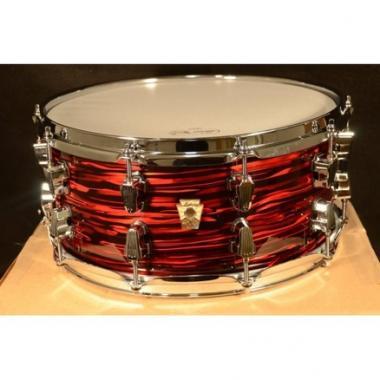 LUDWIG LKS764XXRP Малый барабан