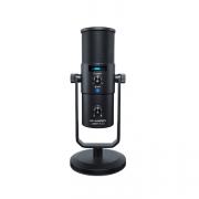 M-Audio Uber Mic Конденсаторный микрофон USB