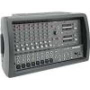 MACKIE PPM 808М Активный монофонический микшер