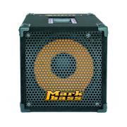 Markbass Mini CMD151P - Басовый комбо