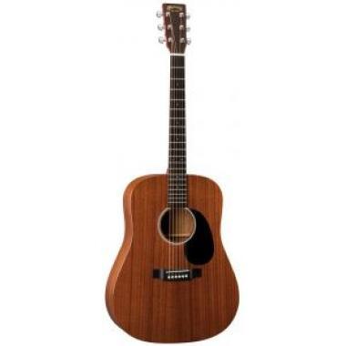 MARTIN DRS1 гитара электро-акустическая