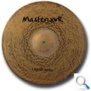 MASTERWORK L22MR