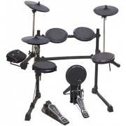 MEDELI DD506А барабанная установка цифровая