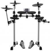 MEDELI DD400 цифровая барабанная установка