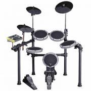 MEDELI DD504D цифровая барабанная установка