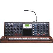 Moog Minimoog Voyager Performer Edition Аналоговый синтезатор