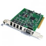 MOTU PCI 424 x-card Интерфейсная карта