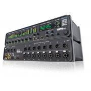 MOTU 896 mk3 Hybrid Многоканальная система записи