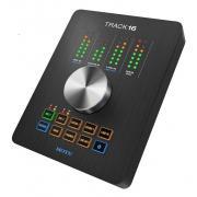 MOTU Track16 Аудиоинтерфейс