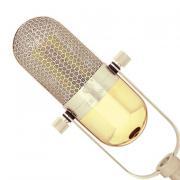 MXL UR-1 ленточный микрофон