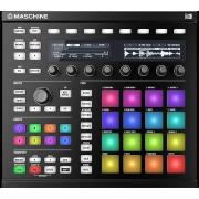 Native Instruments Maschine Mk2 Blk Программно-аппаратная система