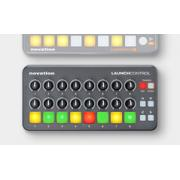 Novation Launch Control USB MIDI компактный контроллер