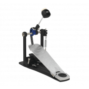 PDP PDSPCXF Concept Single Pedal педаль бас-бочки