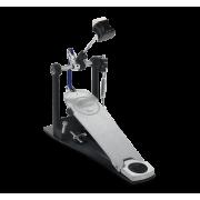 PDP PDSPCXFD Direct Drive Concept Single Pedal педаль для бас-барабана