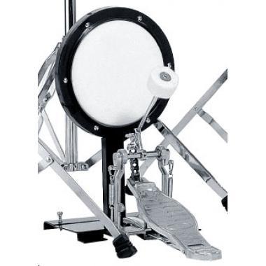 Peace TR-3SE тренировочный пэд бас-барабана