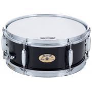 PEARL FCP 1250 Малый барабан