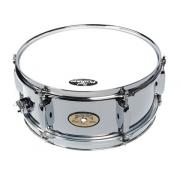 PEARL FCS 1050 Малый барабан
