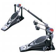 PEARL P-2002B двойная педаль