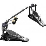 PEARL P-2002CL двойная педаль