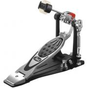 PEARL P-2000B PowerShifter Eliminator одиночная педаль