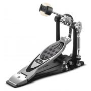 PEARL P-2000C PowerShifter Eliminator Одиночная педаль