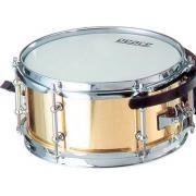 """PEACE SD-507 Малый барабан 10""""*5.5"""" латунь"""
