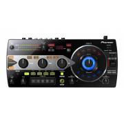 Pioneer RMX-1000 Ремикс станция