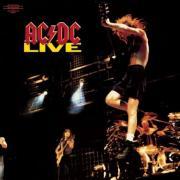 Ac/Dc - Live ( 2Lp )