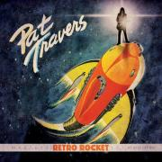 Travers, Pat - Retro Pocket