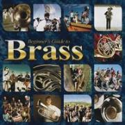 V/A - BEGINNER'S GUIDE TO BRASS
