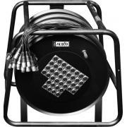 PROAUDIO MCS-320850(R)