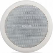 QSC AC-C4T Потолочная акустическая система