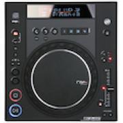 Reloop RMP-1 Scratch mk2 Профессиональный настольный CD-MP3 DJ проигрыватель