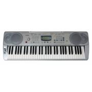 Ringway CK68 синтезатор