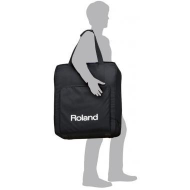 ROLAND TD-1KPX2 электронная ударная установка